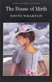 The House of Mirth by Edith Wharton Download Free Ebook