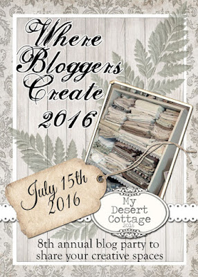 http://www.mydesertcottage.com/2016/06/where-bloggers-create-2016-will-be-in.html
