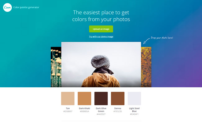 color_palette_canva