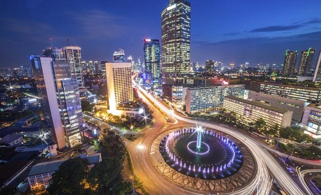 Fakta-fakta Menarik Seputar Jakarta