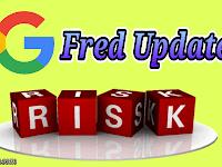 4 Cara Efektif Mengatasi Ancaman Google Fred Untuk Blog Baru : Fred Update 2017