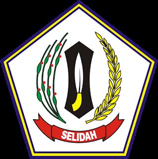 Hasil Hitung Cepat.Quick Count Pilbup Barito Kuala 2017 Provinsi Kalimantan Selatan pict
