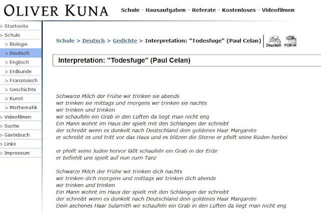 http://privat.oliverkuna.de/deutsch.php?doc=16