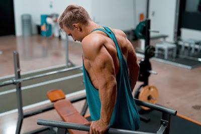 Estudio revela por qué es tan difícil hacer ejercicio