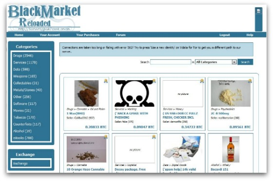 Darknet links 2017 access deep web market deep web best sites best darknet linksg ccuart