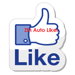 zfn-auto-liker-app-apk-free-download-for-android