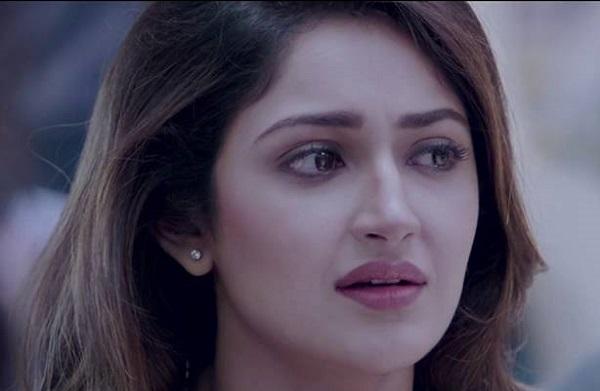 DARKHAAST Arijit Singh New Bollywood Songs 2017 Sunidhi Chauhan Ajay Devgn Tere Naal Ishqa