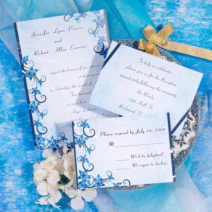 Invitations Cheap Wedding: Cheap Wedding Invitations
