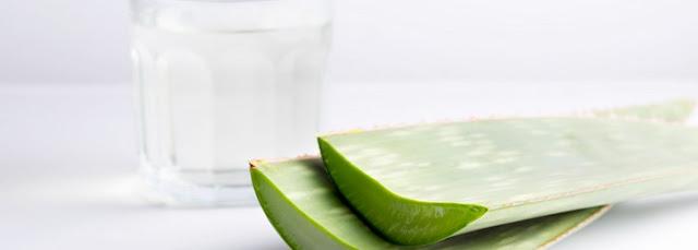 lakewood aloe vera juice whole foods
