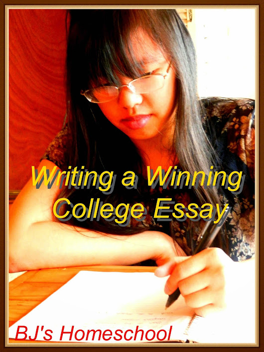 an essay on home school Home school vspublic school debates can occur when deciding if children are going to attend home school or public schoolare all education and social needs going to be met in both settings.