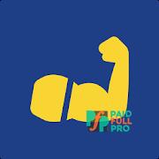 Arms Workout 4 Week Program Unlocked APK