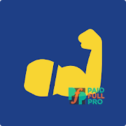 Arms Workout 4 Week Program Unlocked APK