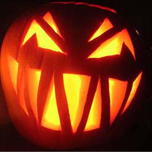 Unique Jack O Lantern For Halloween 2016 Halloween 2016