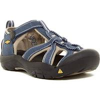 Keen Shoe