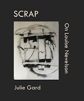 http://www.juliegard.com/p/scrap-on-nevelson.html