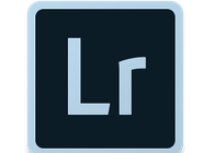 Adobe Lightroom 2018 For Android