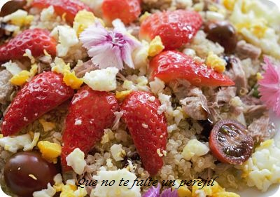 quinoa_ensalada