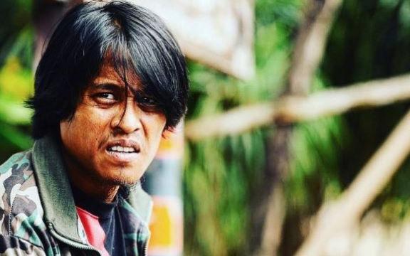 Kerana Tak Kacak, Amerul Affendi 'Dipulau' Stesen TV