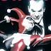 Batman: Harley Quinn İnceleme | Spoilersız