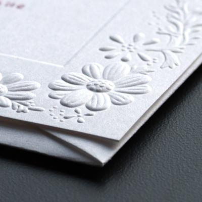 Mmp Print Design Mail Finishing Techniques