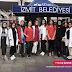Kocaeli'de Podoloji Programı Öğrencileri Tarafından Genel Sağlık Taraması ve Ayak Muayenesi Uygulandı
