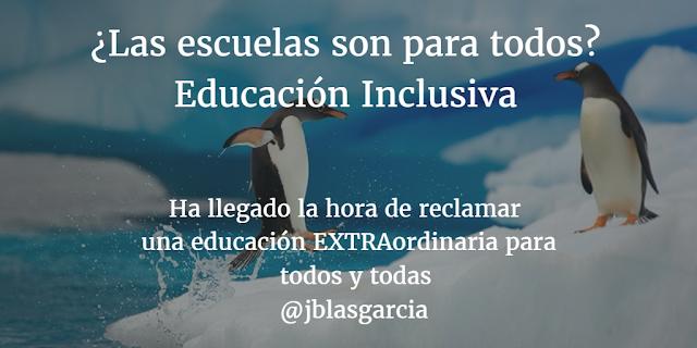 http://ined21.com/escuelas-para-todos-educacion-inclusiva/