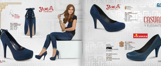 vestir casual zapatos para damas