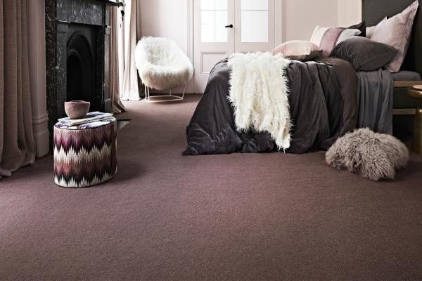 Buy Floor Carpet Online India To Add Texture In Your Room