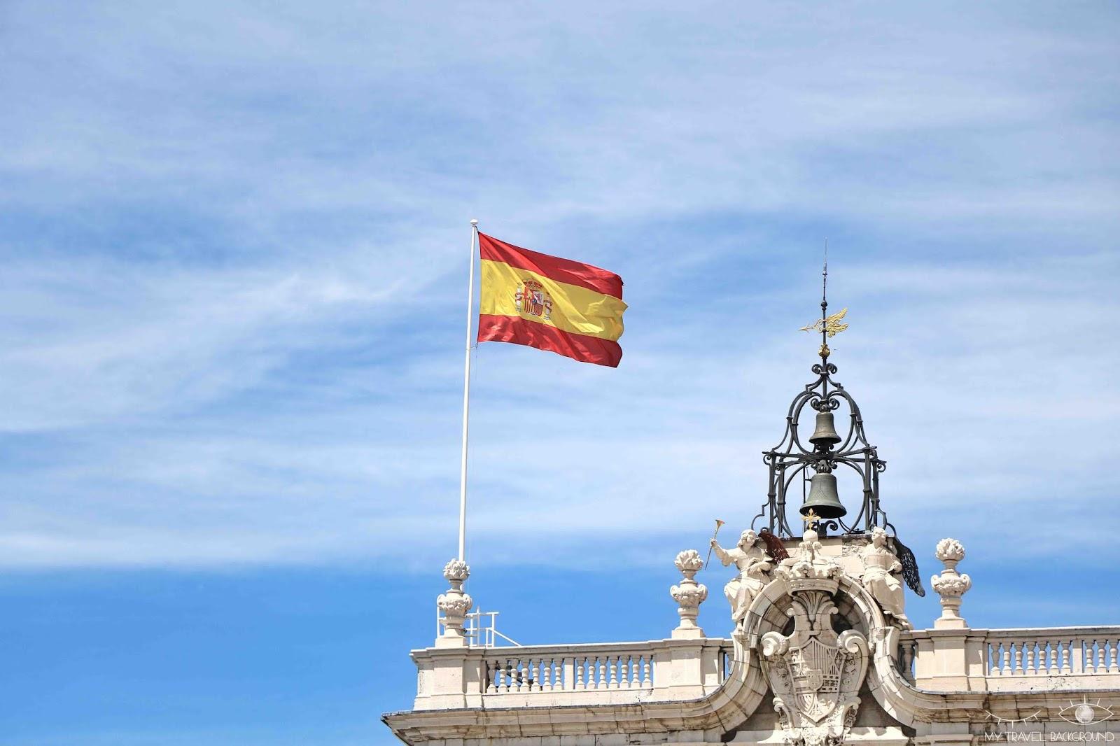 My Travel Background : mon road trip de 10 jours en Andalousie, Espagne : itinéraire et infos pratiques