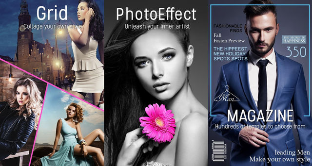 Install Asus PhotoCollage APK In All Android Smartphones