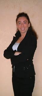 Silvana Calabrese dirigente La scorribanda legale