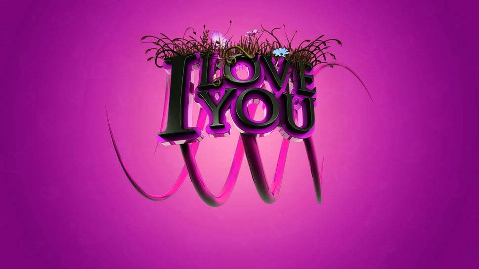 i-love-you-3d-image-wallpapers