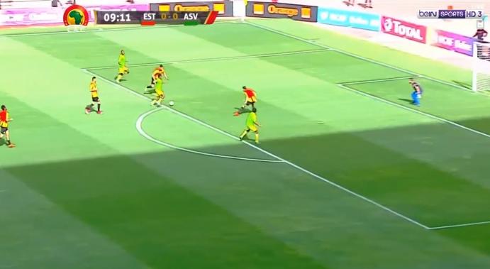 بالفيديو : الترجي التونسي يفوز على فيتا كلوب بثلاثية مقابل هدف اليوم الجمعة 12-05-2017 فى  دوري أبطال أفريقيا