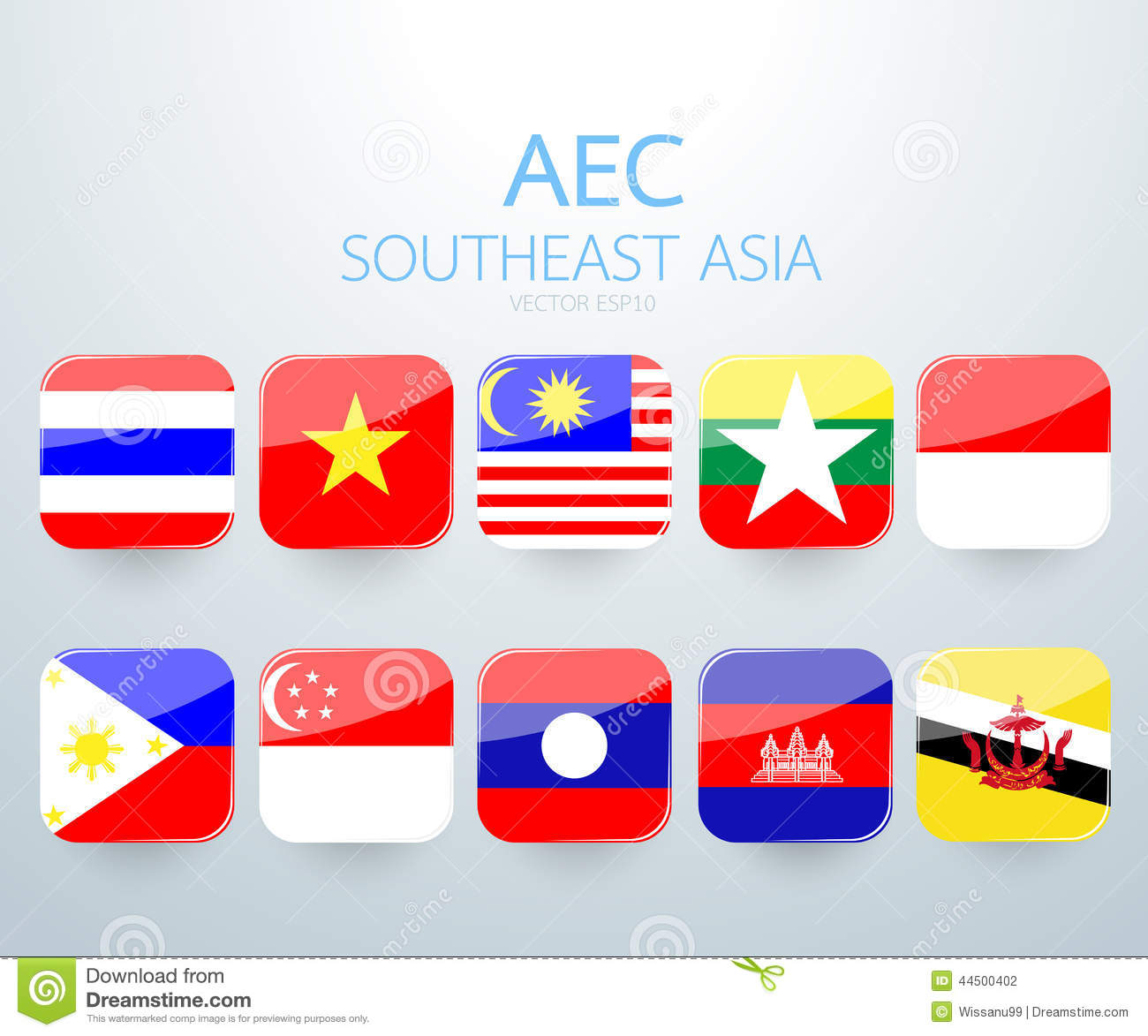 essay budaya indonesia sosial untuk aec (masyarakat ekonomi asean) 2015