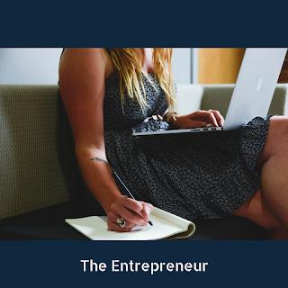 Role of entrepreneur