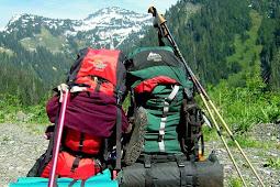Tips Mempersiapkan Pendakian