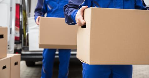 Removals Services Reading: Tips for choosing the best removal services in  Reading