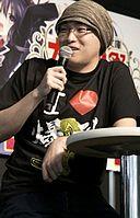Ishibumi Ichiei