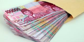 Bantuan Keuangan Desa Di Jawa Barat Siap Direalisasikan