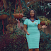 GOSPEL VIDEO : Neema Mudosa - Hawawezi (Official Video)