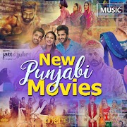 watch punjabi movies free download