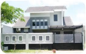 Pagar Kanopi Teralis Malang Hub 085855499926 Ukuran