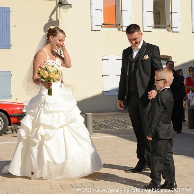 photographe mariage vendée 85 talmont st hilaire la roche sur yon