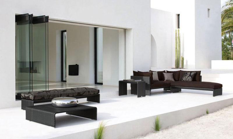 for Modern moderne luxus kamine