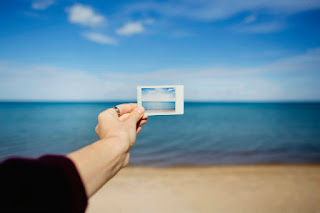 https://3.bp.blogspot.com/-3pX0jPRNatI/VuvhdUGM8gI/AAAAAAAAF3U/dmjEYkMipus-DnBv4b37Ih6SMJmYAxmDQ/s320/10631249_882168288461624_9200545558065358512_o.jpg