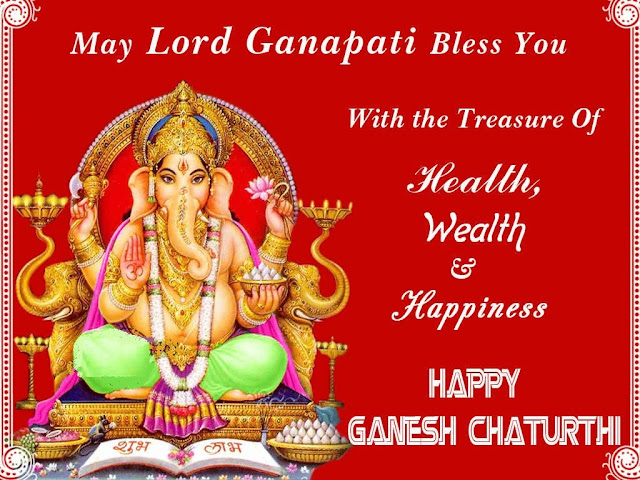 Ganesh-Chaturthi-good-wishes
