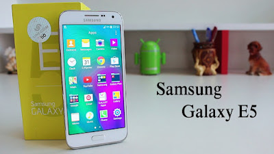 Latest firmware/Stock Rom Samsung Galaxy E5 Free. it's awesome smart phone Samsung e5. you should always use upgrade version firmware