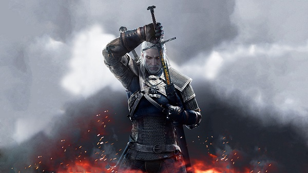 لعبة The Witcher متوفرة بالمجان الآن سارع للحصول عليها الآن من هنا