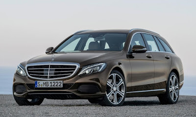 Mercedes-Benz E-Class left side view Hd Pictures;