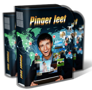 [GIVEAWAY] Pinger Jeet [The fastest pinger on the Internet]